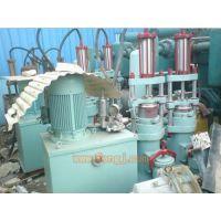 佛山市二手陶瓷机械回收、抛光机、介砖机、立窑整厂陶瓷设备收购