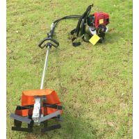 田园除草机,果园苗圃用电动锄地机,锄草机锄头配件