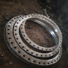 16Mn法兰、16Mn弯头焊接管件厂家现货批发价格发货快