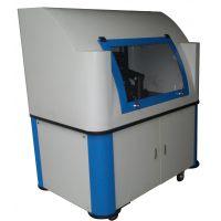 oddmark橡胶套疲劳试验机,疲劳试验机,耐久试验机,非标定制