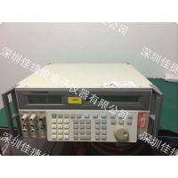 现货促销HP8156A光学衰减器美国惠普HP