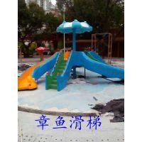陕西儿童乐园设备|陕西水上乐园设备|水上乐园建造公司