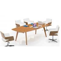 会议桌,板式会议桌,洽谈桌