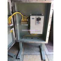 BXQ-淮安污水泵防爆磁力启动器 裕恒防爆