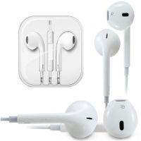深圳厂家直销/定制挂耳式耳机/订做苹果蓝牙耳机线/价格优势