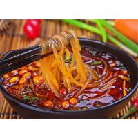 火锅米线怎么做 火锅米线底料培训 汤底技术培训
