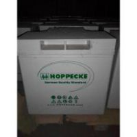 苏州德国荷贝克蓄电池SB12V100规格型号及价格风力系统专用蓄电池
