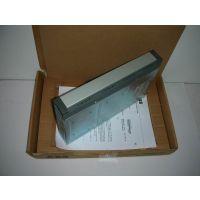 现货供应原装ABB Freelance2000系统模块DAI 03实物拍摄 议价出售