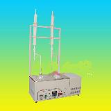 (WLY)中西原油含水快速测定仪