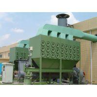 滤筒除尘器 袋式除尘器 脉冲除尘器 工业吸尘器厂家直供