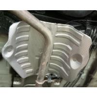汽车底盘隔热软铝板叫什么名字?半圆球压花铝板 哪里能生产?济南恒诚铝业 电话:15954118789