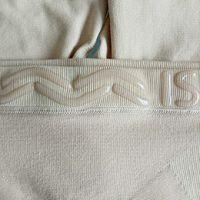 服装硅胶加工 硅胶涂层加工 无缝内衣加工 袖口花边加工