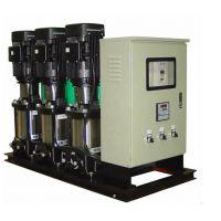 厂家直销广州 深圳 惠州 珠海 佛山 恒压变频供水设备、支持定制上门安装维护