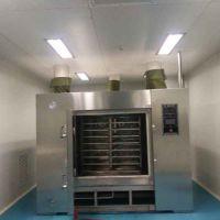 南京真空微波干燥箱/真空微波干燥箱厂家