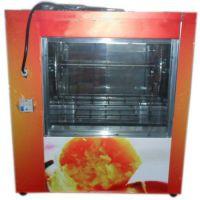 廉江型烤地瓜机 RQ-68型烤地瓜机包邮正品