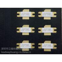 AD6688BBPZRL-3000国宇航芯AD放大器特价订货