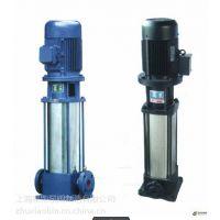 出售优质XBD-GDL系列立式多级消防泵 恒压供水系列