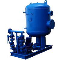 河北立式冷凝水回收装置