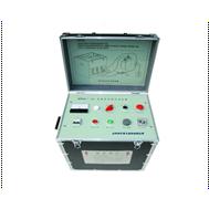 中西(LQS特价)电缆测试高压信号发生器 型号:库号:M348424