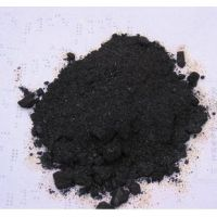 广东三氯化铁电子厂专用蚀刻剂