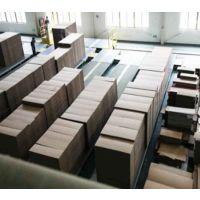 上海七层瓦楞纸箱厂家|七层瓦楞纸箱厂家