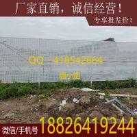 广东珠海超级冲孔大厂批发生产珠海20孔冲孔围挡包含立柱供应商
