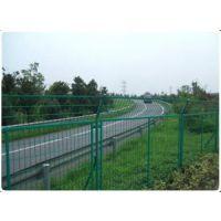 道路防撞隔离栅-道路防撞隔离栅安装方法
