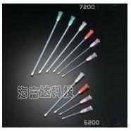 中西(ZY特价)一次性灌胃针4200/6200系列 进口 500支一箱库号:M22349