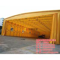 合肥中盛(在线咨询),阜阳帐篷,工厂仓储帐篷