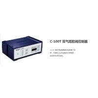 北京自动涂胶机 深隆STT1027 自动涂胶机 涂胶机器人 汽车玻璃涂胶生产线
