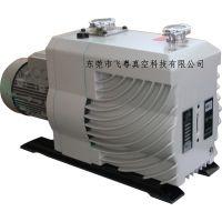 真空泵厂家 旋片真空泵 双级高真空泵 干泵 罗茨泵