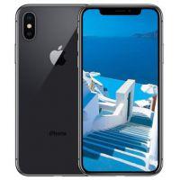 私人定制苹果X 魔音智能手机 iPhone X 8G+128G 变声智能手机 苹果x手机 1300万
