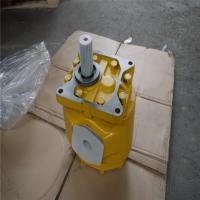 山推sd32工作泵07446-66103供应,全国供应液压泵系列
