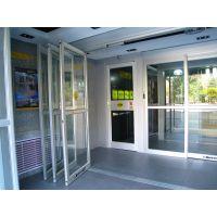 西安折叠门生产厂家直接供应带安装
