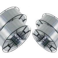 HB-YD818高耐磨抗裂耐磨焊丝江苏HB-YD818高耐磨抗裂堆焊焊丝