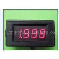 中西现货传感器显示器 型号:TB201-GDD5135A-DP2V-199.9库号:M407286