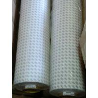 高粘3m无纺布双面胶使用方法