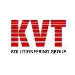 KVT 密封件KVT 紧固件 KVT螺母 KVT联轴器