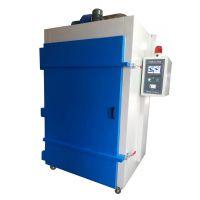非标定制高温工业烤箱 可编程老化试验箱 东莞恒工厂家直销