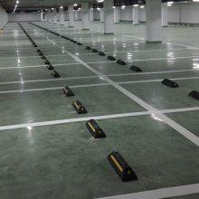 南京停车场划线 南京停车位划线设计,划线标准及施工方案