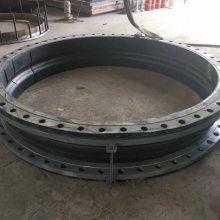 耐磨陶瓷管道的设计、制造和验收