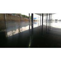 惠城、惠阳区混凝土打磨抛光 厂房仓库旧地面翻新硬化