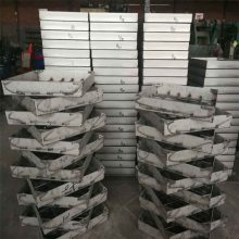 昆山市金聚进新型不锈钢窑井盖加工定制欢迎选购