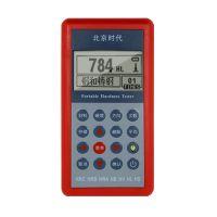 北京时代高精度便携式硬度计TH110