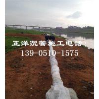http://himg.china.cn/1/4_542_242100_610_680.jpg