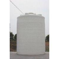 湖北卓远塑料水塔 蓄水罐 水箱 厂家直销