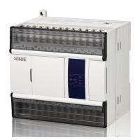 信捷PLC,XC2-48R-E继电器PLC,东莞一级代理