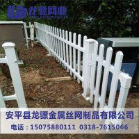 新农村建设花池围栏 建设新农村草池围栏 装饰草池护栏厂家