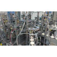 台达专业厂家销售led球泡灯自动组装生产线