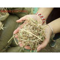 花生秧牛羊草粉料大量